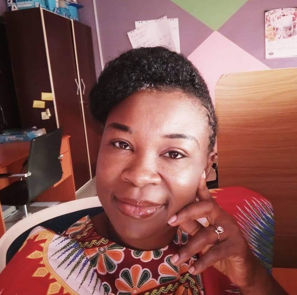 Emiia Okon